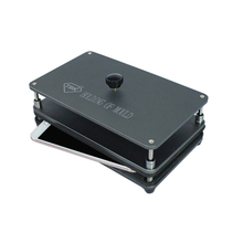 Protecting-Mould Laminating Repair TBK Dispensing Holding Phone Back-Cover for LCD Pressure-Mold-Frame