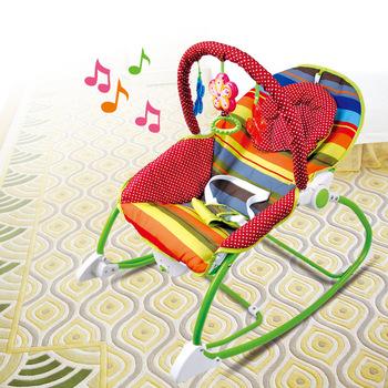 Wielofunkcyjny muzyka wibracyjny Shaker fotel bujany dla dzieci elektryczny fotel bujany fotel rozkładany zabawki dla dzieci kołysanie łóżka B50 tanie i dobre opinie oeny W wieku 0-6m 7-12m 13-24m 25-36m 3-6y CN (pochodzenie) Z tworzywa sztucznego Unisex bb50 Electric W stylu rysunkowym