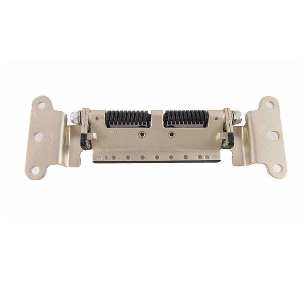 New Laptop Lcd Hinges Kit For Apple iMac A1419 27 inch A1419 923-0313 Late 2012 806-3876-EPT Screen Hinge LCD Hinge MD095 MD096 2