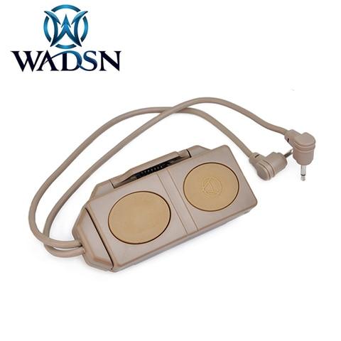 wadsn bloco iii acessorio kit inclui la 5c