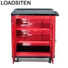 Держатель для столовых приборов, Almacenamiento для кухни, инструмент для ремонта Cocina, органайзер с колесами, кухонный стеллаж для хранения