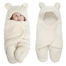 Горячая Детские спальные мешки для новорожденных спальные мешки оптом