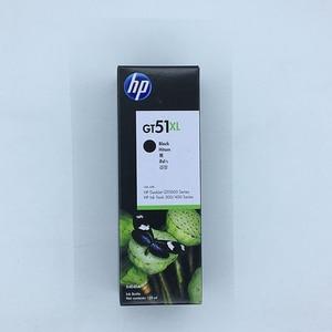 Image 5 - ใหม่ Original สต็อก GT51 GT52 M0H50A M0H51A การพิมพ์สต็อก HP Ink Tank 310 410 318 319 418 GT5800 GT5810 GT5820 HP Ink