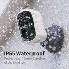 FEISDA 2MP Camera H....