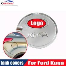 Автомобильный Стайлинг заправка масла для ford kuga специальный