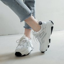 2020 Spring Autumn Women Casual Shoes V
