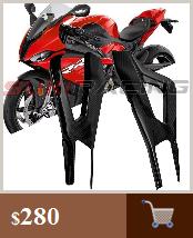 Чехол для мотоцикла из углеродного волокна s1000rr 2019 2020