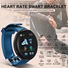 2019 Bluetooth Smart...