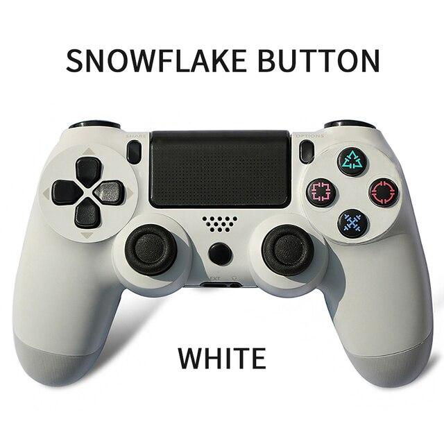 type1 white