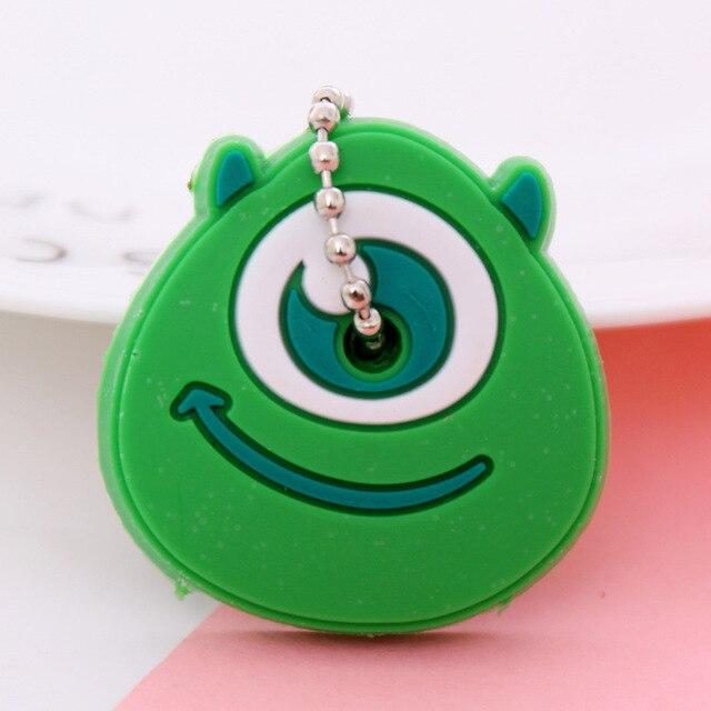 1PCS-Cute-Cartoon-Elephant-Keychain-Silicone-Stitch-Minion-Key-Cover-Key-Caps-Key-Chains-Key-Ring.jpg_640x640 (1)