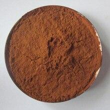 Передовые питательные вещества Гидропонные органические удобрения EDTA гуминовая фульвичная кислота Минеральный источник фульвата калия 55% фульвовой кислоты