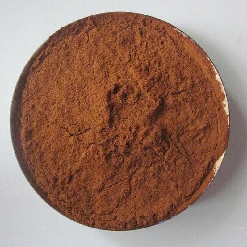Advanced Nutrients Hydroponic Organic Fertilizer EDTA Humic Fulvic Acid Mineral Source Potassium Fulvate 55% Fulvic Acid,