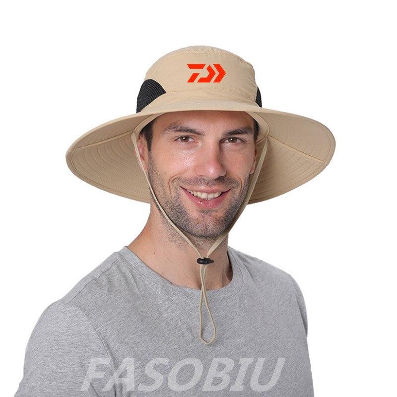 cheap bones de pesca 02