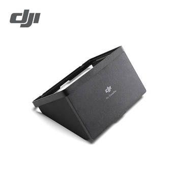 DJI CrystalSky Monitor Hood 5.5 or 7.85 inch suit for CrystalSky Accessories Original DJI Monitor Hood