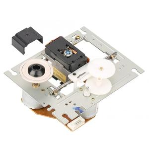 SF-91 5/8 P оптические pick-up лазерные линзы для cd плееров механизм запасные части с кронштейном colimador laser