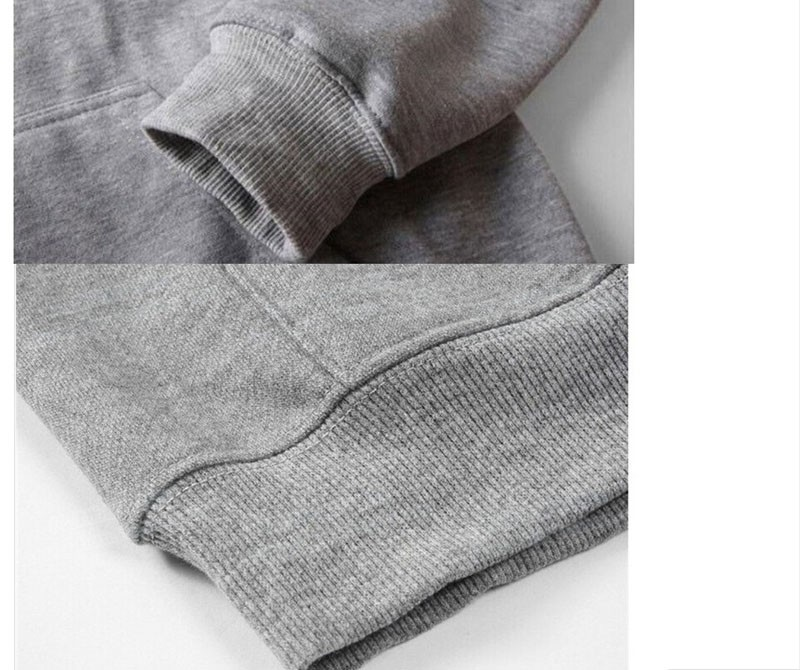 Male Clothing Solar System Planets Colour Hoody 2020 Keep Warm Winter Spring Sweatshirts Mens Casual Streetwear Harajuku Hoodies 5