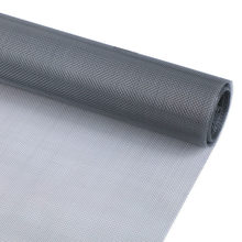 Insect Screen Anti Mosquito Net Indoor DIY Custom Mesh Material Polyester Screen Customizable Mosquito Bug Room Curtain Mesh
