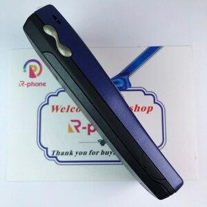 Image 4 - هاتف نوكيا 8210 غير مقفول GSM 900/1800 هاتف خلوي مجدد أصلي ولا يمكن أن يعمل في الولايات المتحدة الأمريكية