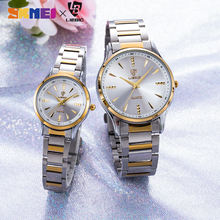 Часы наручные женские кварцевые в романтическом стиле простые