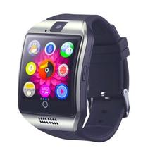 Фото - Smart watch calls Bluetooth monthly two-way anti loss compass clock switch movement step sleep monitoring david sanders compass and clock