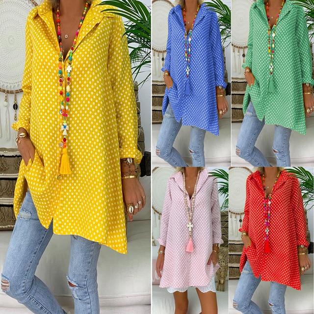 2020 Hot Sale New Design Styele Casual Clothing Sweatwear Sweet Sexy Fashion Soft Good Fabric Women Tanks  10031 1