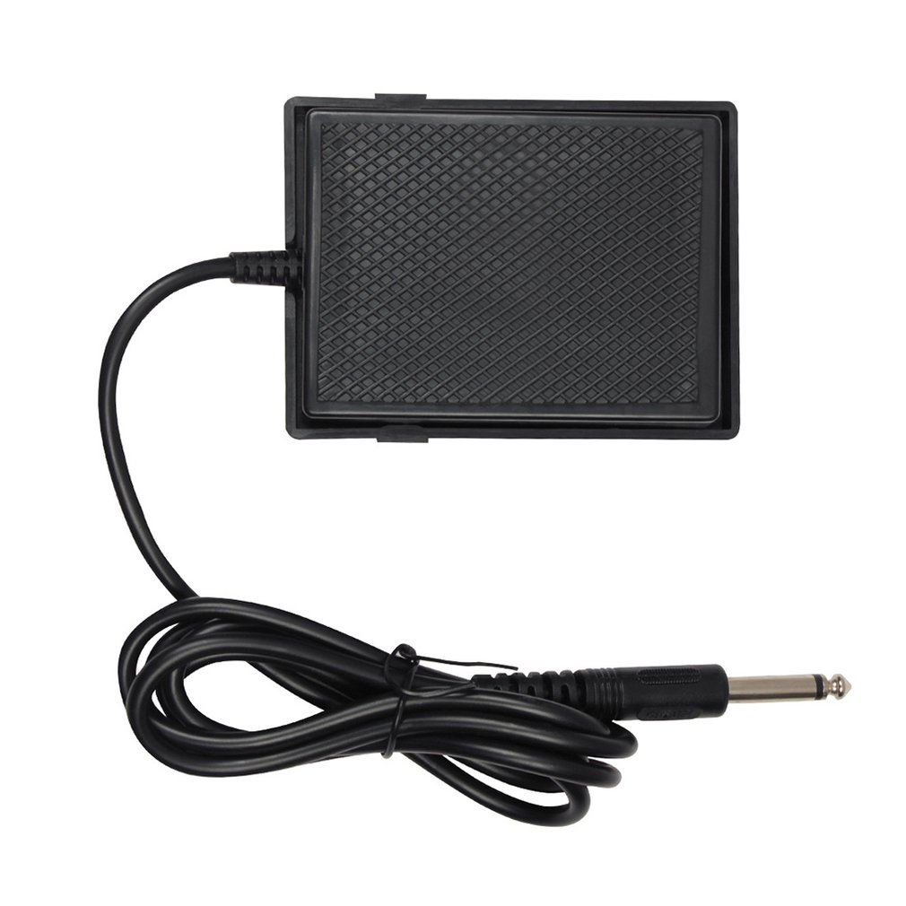 Musical Instrument Accessories Electronic Piano Universal Sustain Pedal Piano Sustain Pedal Electronic Sustain Pedal