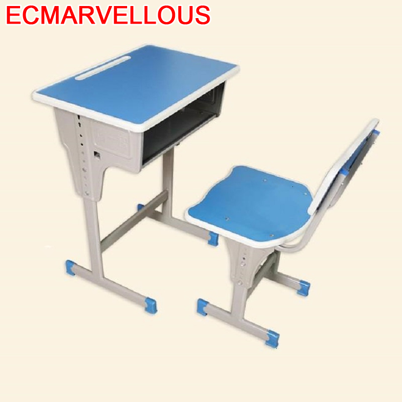 Dla Dzieci De Estudio Infantiles Toddler Tavolo Bambini Mesa Y Silla Infantil Pour Adjustable For Enfant Kinder Kids Study Table