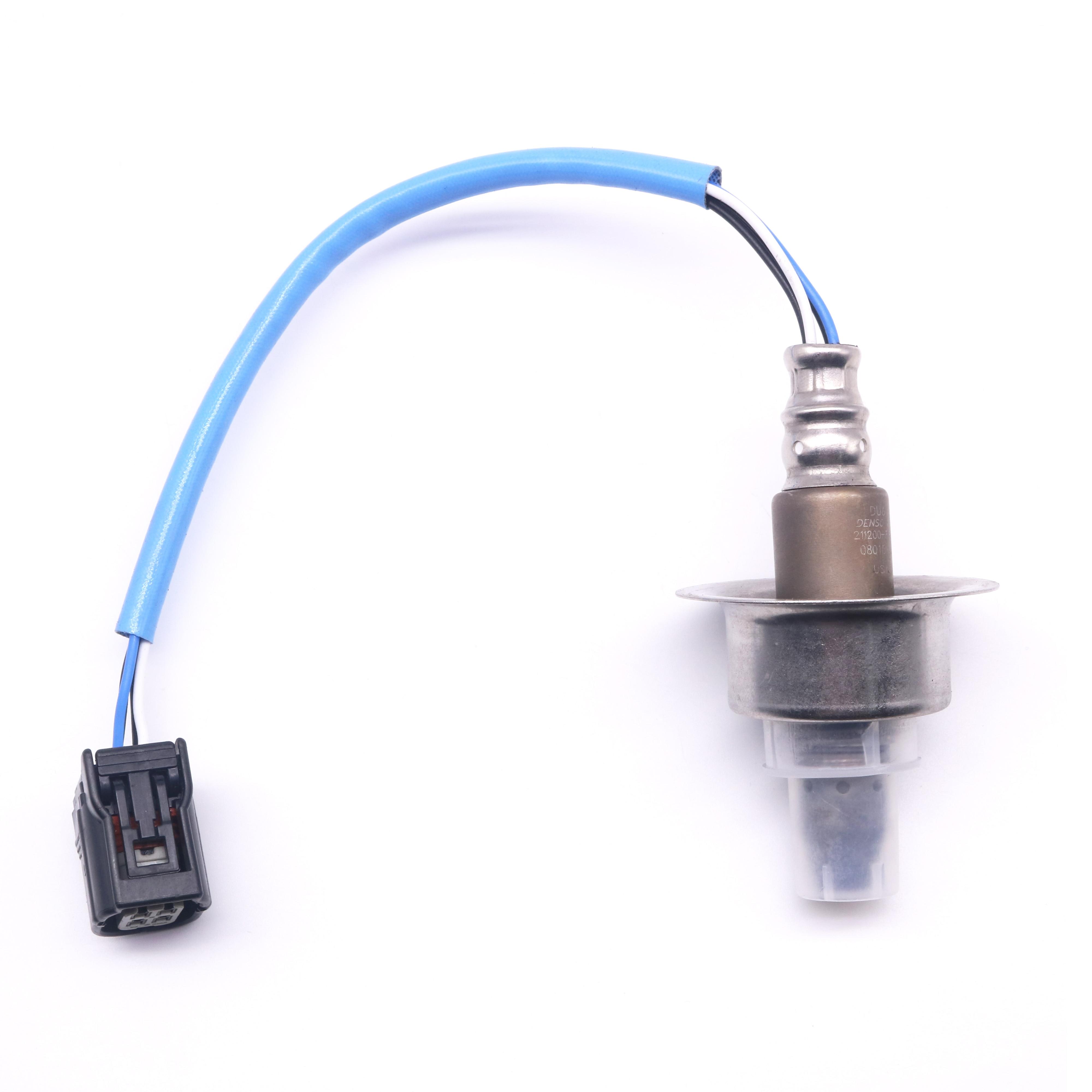 211200-3510 Oxygen sensor Lambda sensor Air Fuel Ratio Sensor For Honda Civic