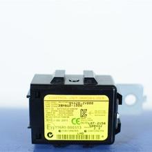 Véritable ensemble de Module de commande dimmobilisation 95420 2V000 pour Sonata LF tucson santafe i40 ix20 Veloster 954202V000