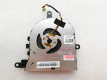 Original para Dell Latitude 3590 L3590 15 E3590 para inspiron 5570 5575 fan cooler FX0M0 0FX0M0 cn-0FX0M0 DC28000K9R0