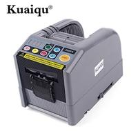 KUAIQU ZCUT-9 테이프 자동 테이프 커팅 머신 종이 커터 테이프 커팅 머신 포장 기계 테이프 테이프 슬리 팅 머신