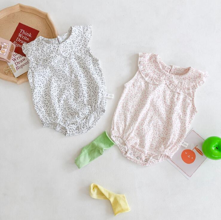2020-new-baby-girls-printed-romper-fashion-summer-cotton-babys-jumpsuit-6-24-month-HV83