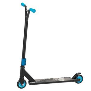 Outdoor Teenagers High Quality Aluminium Steel Extreme Scooter Suitable for entry-level riders Scooter
