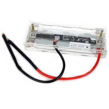 Portable Mini Spot Welder DIY Nickel Strip Connector Battery 18650 Batteries Spot Welder Y Pens Welding Equipment