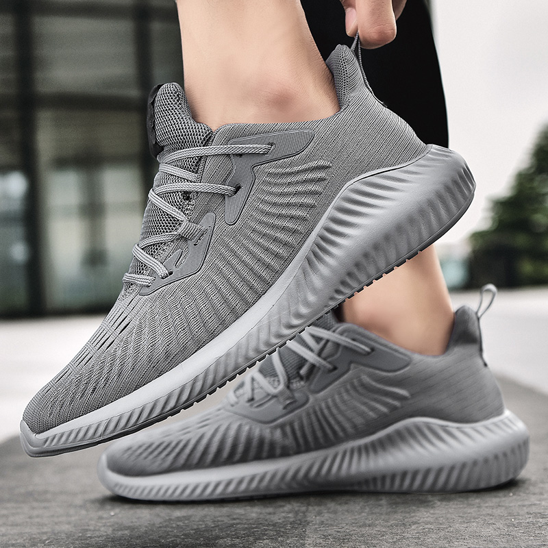 Shoes+male Sneakers Men New Fashion Brand Mesh Spring Running Shoes Zapatos De Hombre Men Sports Outdoor Jogging Shoes Hot Sales
