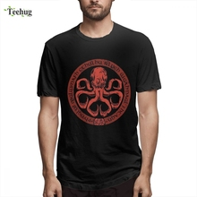 3D Print For Man Cthulhu T shirt Hot sale Homme Tee Shirt Funny Custom Graphic For Male T SHIRT man s 3d print man mazinger z hot sale t shirt funny top design pure cotton for male camiseta