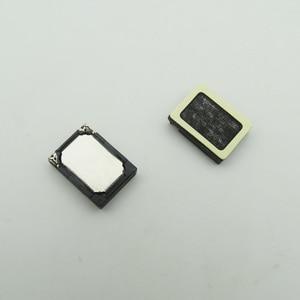 20 шт./лот, громкий динамик, внутренний зуммер, динамик, динамик, приемник для Motorola Moto G6