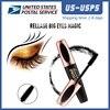 W-Airfit Pore Concealer Primer Cream Foundation Oil Control Base Makeup Pores Invisible Smooth Korea Skin Care Cosmetic FaceMask 4