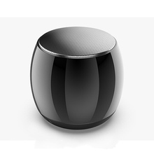 waterproof wireless speaker mini portable bluetooth speaker super bass mini computer speakers
