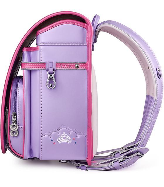 Фото детская школьная сумка в японском стиле colomb для девочек детский цена