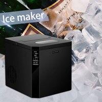 https://i0.wp.com/ae01.alicdn.com/kf/H87b9f2c6299d436e91aa582d9e52a94c6/อ-ตโนม-ต-ในคร-วเร-อนเดสก-ท-อป-Ice-Cube-เคร-องเช-งพาณ-ชย-ICE-CUBE.jpg