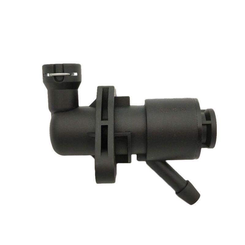 Hydraulic Pumps Modules Clutch Master Cylinder For Opel Zafira EASYTRONIC CROSA