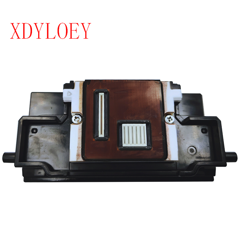 QY6-0073 Printhead Print Head For Canon IP3600 IP3680 MP540 MP560 MP568 MP620 MX860 MX868 MX870 MX878 MG5140 MG5180 MG5150 MP550