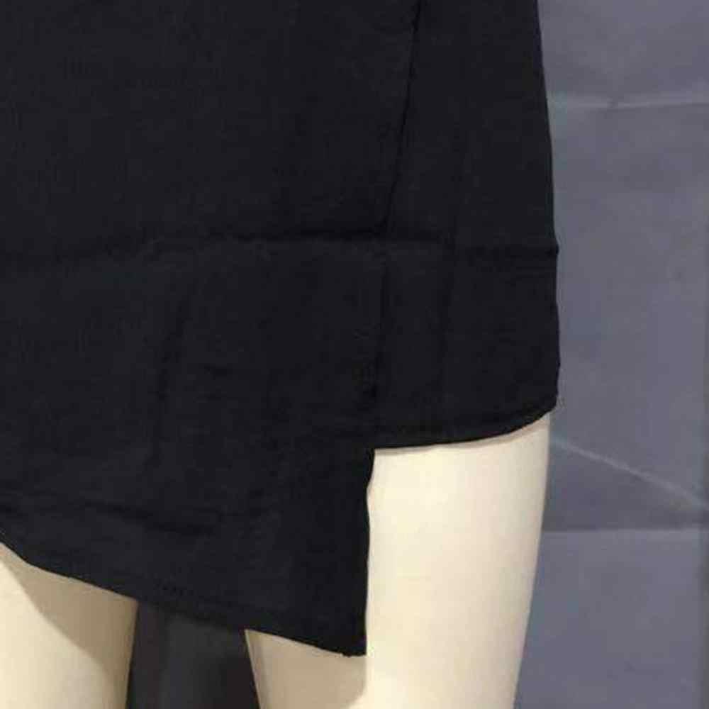 Summer Women Solid Shorts Irregular Cotton And Linen High Waist Skirt Shorts Casual Lace Up Fashion Short Pants calzones 4FM