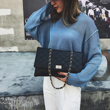 Envelope Clutch/Womens Shoulder Bag/Women Crossbody Bag/Hand Bag Women Luxury Handbags Bags Designer