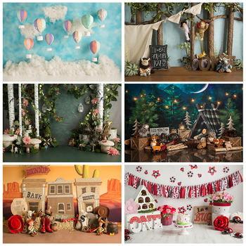 Mehofond Newborn Baby Shower Backdrop Birthday Party Decoraion Background Children Photography Background Photocall Photo Studio children birthday party selfie photo background decoration newborn baby kids portrait backdrop photography photo shoot photocall