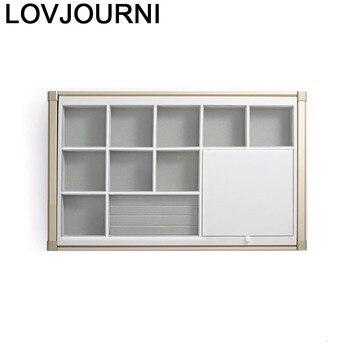 Organizador Ajustable para almacenaje Mensola Cabideiro Armario Cajonera estantes estante Armario Organizador...