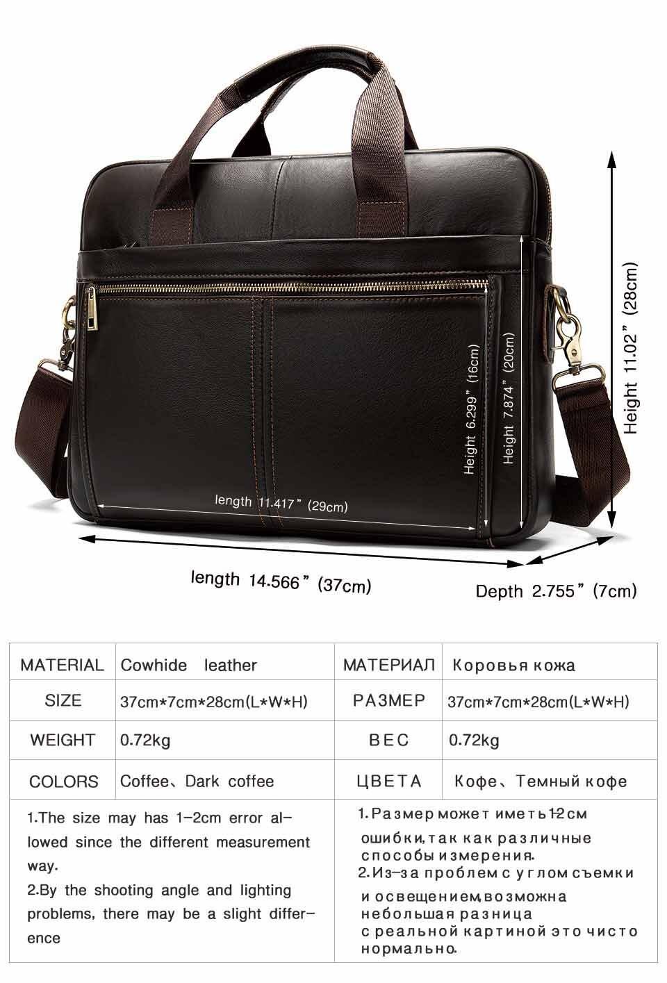 LAZYLIFE-briefcase-messenger-bag-men-s-genuine-leather-14-laptop-bag-men-s-briefcases-office-business (5)