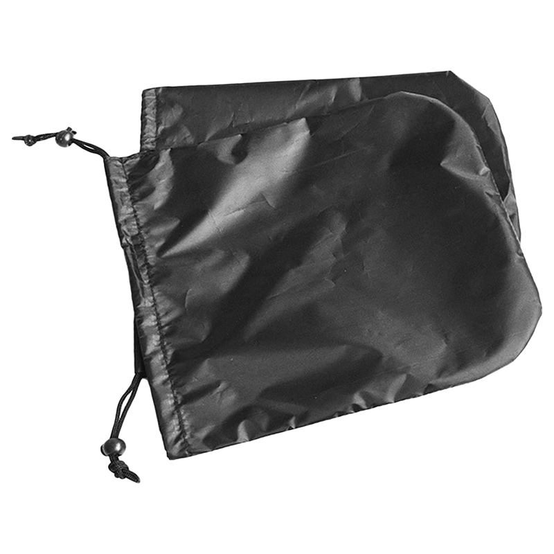 Windshield Snow Shield Sunshade Protector for Auto Car Truck Off-Road Vehicle-Rearview Mirror