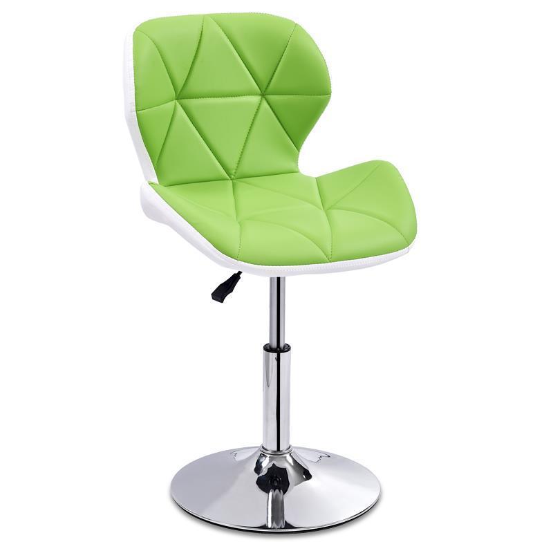 Ghế Sedie Barra Cadeira 21